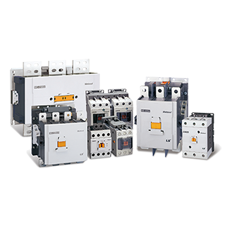 Contactor & Overload Relay on time delay relay wiring, timer relay wiring, din rail relay wiring, thermostat relay wiring,